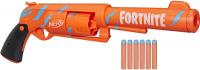 Wholesalers of Nerf Fortnite 6-sh toys image 2