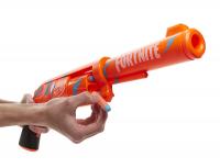 Wholesalers of Nerf Fortnite 6-sh toys image 3