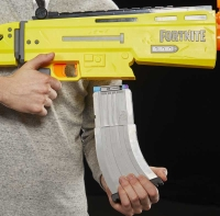Wholesalers of Nerf Fortnite Ar-l toys image 4