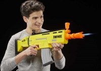 Wholesalers of Nerf Fortnite Ar-l toys image 5
