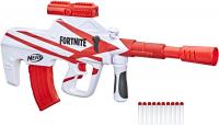 Wholesalers of Nerf Fortnite B Ar toys image 2