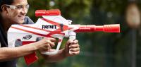 Wholesalers of Nerf Fortnite B Ar toys image 3