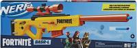 Wholesalers of Nerf Fortnite Basr L toys image