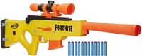 Wholesalers of Nerf Fortnite Basr L toys image 2