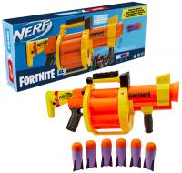 Wholesalers of Nerf Fortnite Gl toys image 2