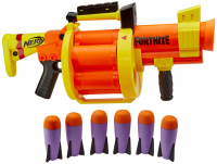Wholesalers of Nerf Fortnite Gl toys image 3
