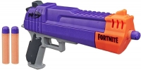 Wholesalers of Nerf Fortnite Hc E toys image 2