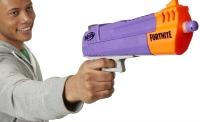 Wholesalers of Nerf Fortnite Hc E toys image 3