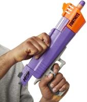Wholesalers of Nerf Fortnite Hc E toys image 4