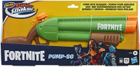 Wholesalers of Nerf Fortnite Pump Sg toys image
