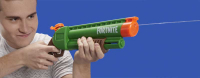 Wholesalers of Nerf Fortnite Pump Sg toys image 3