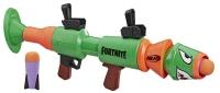 Wholesalers of Nerf Fortnite Rl toys image 2