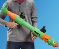 Wholesalers of Nerf Fortnite Rl toys image 3