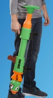 Wholesalers of Nerf Fortnite Rl toys image 4
