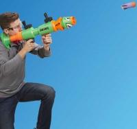 Wholesalers of Nerf Fortnite Rl toys image 5