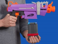 Wholesalers of Nerf Fortnite Smg toys image 3