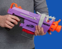 Wholesalers of Nerf Fortnite Smg toys image 4