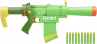 Wholesalers of Nerf Fortnite Smg Zesty toys image 2