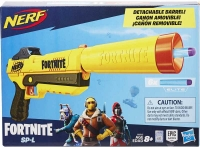 Wholesalers of Nerf Fortnite Sp-l toys image