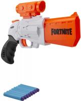 Wholesalers of Nerf Fortnite Sr toys image 2