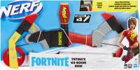 Wholesalers of Nerf Fortnite Tntinas Ka Boom Bow toys Tmb