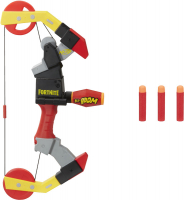 Wholesalers of Nerf Fortnite Tntinas Ka Boom Bow toys image 2