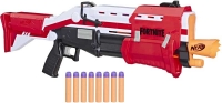 Wholesalers of Nerf Fortnite Ts toys image 2