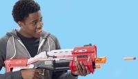 Wholesalers of Nerf Fortnite Ts toys image 3