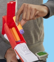 Wholesalers of Nerf Fortnite Ts toys image 4