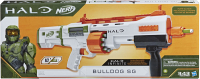 Wholesalers of Nerf Halo Bulldog Sg toys image