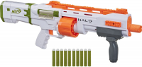 Wholesalers of Nerf Halo Bulldog Sg toys image 2
