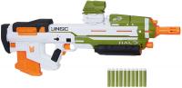 Wholesalers of Nerf Halo Ma40 toys image 2