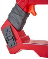 Wholesalers of Nerf Halo Mangler toys image 2