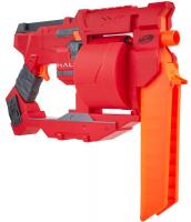 Wholesalers of Nerf Halo Mangler toys image 3