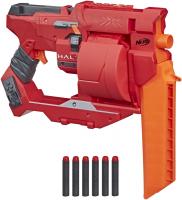 Wholesalers of Nerf Halo Mangler toys image 4