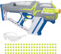 Wholesalers of Nerf Hyper Mach 100 toys image 2