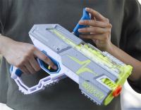 Wholesalers of Nerf Hyper Rush 40 toys image 4