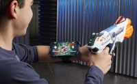 Wholesalers of Nerf Laser Ops Alphapoint toys image 5