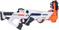 Wholesalers of Nerf Laser Ops Deltaburst toys image 2