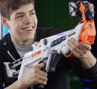 Wholesalers of Nerf Laser Ops Deltaburst toys image 3