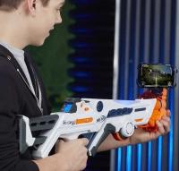 Wholesalers of Nerf Laser Ops Deltaburst toys image 4