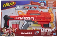 Wholesalers of Nerf Mega Bulldog toys image