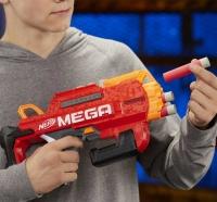 Wholesalers of Nerf Mega Bulldog toys image 3