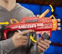 Wholesalers of Nerf Mega Bulldog toys image 4