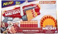 Wholesalers of Nerf Mega Megalodon toys Tmb