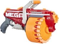 Wholesalers of Nerf Mega Megalodon toys image 2