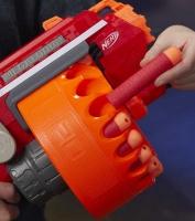 Wholesalers of Nerf Mega Megalodon toys image 3