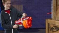 Wholesalers of Nerf Mega Megalodon toys image 4
