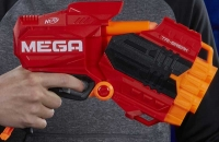 Wholesalers of Nerf Mega Tri Break toys image 3