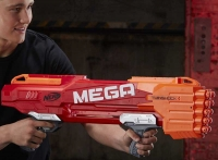 Wholesalers of Nerf Mega Twinshock toys image 3